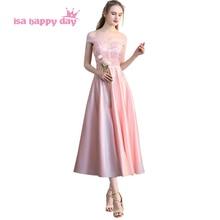 Красивые Милые обувь для девочек розовый персик 8th класс платья для выпускного вечера ярусов атласное платье корсет на день рождения сладкий 16 Бальные платья H4177
