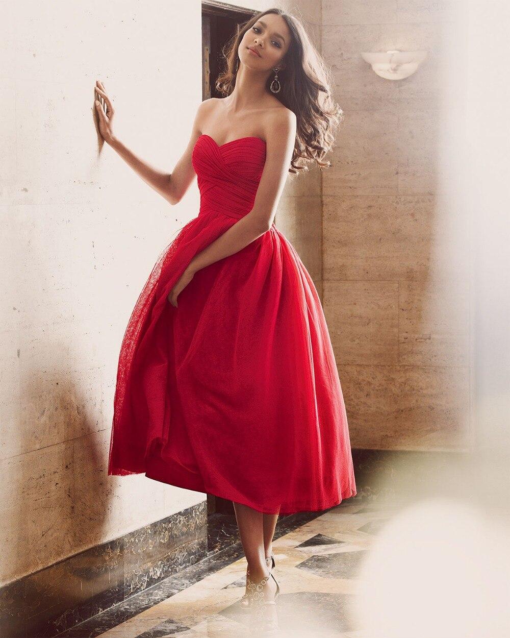 Коктейльное платье Elie Saab /homecoming 2016