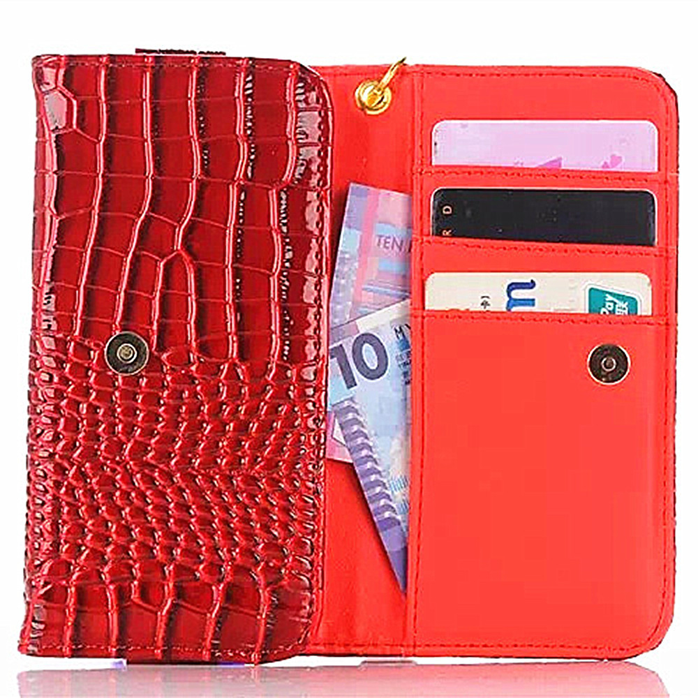 High quality PU leather wallet mobile phone Pouch For Micromax Yu Yuphoria Cover Case purse holster Free shipping