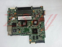 for Acer Aspire 3810t laptop motherboard TM8371 ddr3 MBBBC0B003 6050A228090 Free Shipping 100% test ok nokotion mbtuc0b001 6050a228090 laptop motherboard for acer travelmate 8371 main board su3500 cpu ddr3 hd4330 graphics