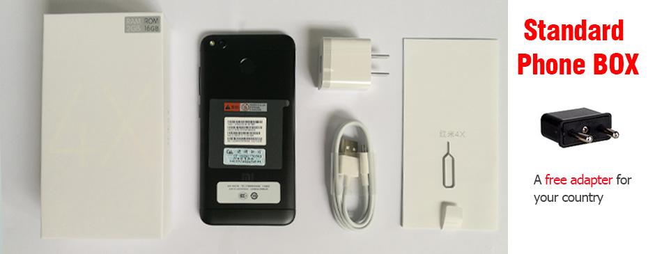 Original-Xiaomi-Redmi-4X-Smartphone-2GB-16GB-4100mAh-Snapdragon-435-Octa-Core-Fingerprint-ID-FDD-LTE-11
