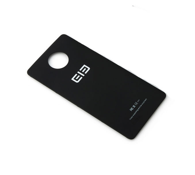 timeless design f1ee6 7b390 US $12.39 |Original elephone P3000 P3000S Battery case with NFC antenna  Replacement Free shipping on Aliexpress.com | Alibaba Group