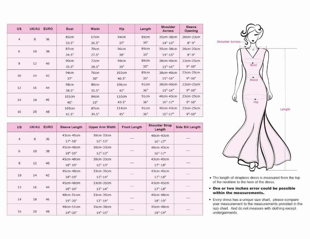 2c9ab852289 ... Коктейльные платья постоянно довольно EP03792 особых случаев модные  женские туфли с длинным рукавом Slim Fit элегантные