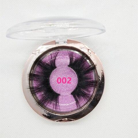 cilios dramaticos olhos cilios maquiagem ferramentas