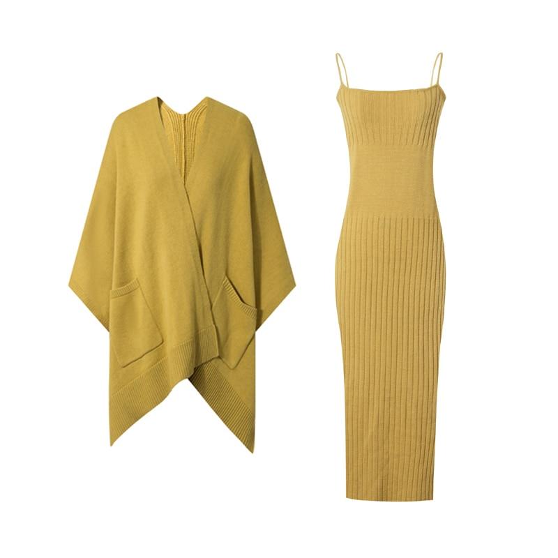 Women's jacket dresses