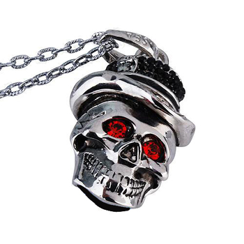 TRUE100% Flash USB Memory Best Selling Jewelry Usb Flash Drive 1tb 2.0 Pen Drive 8gb 128gb 2tb Pendrive 32gb 64gb Skull Gift Key