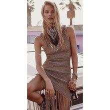 f5aa30604b Pareo-Beach-Tunic-Women-s-Wear-Women-Beachwear-Saida-De -Long-Summer-Dress-Cover-Up-2018.jpg_220x220q90.jpg
