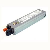 R410 500W Switching Power Supply A500E S0 MHD8J R410 0H318J 0MHD8J A500E S0 MHD8J 60FPK D500E 500W HOT SWAP