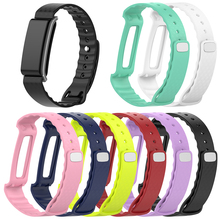 Replacement Sports Watch Band Strap Durable Bracelet for Hua
