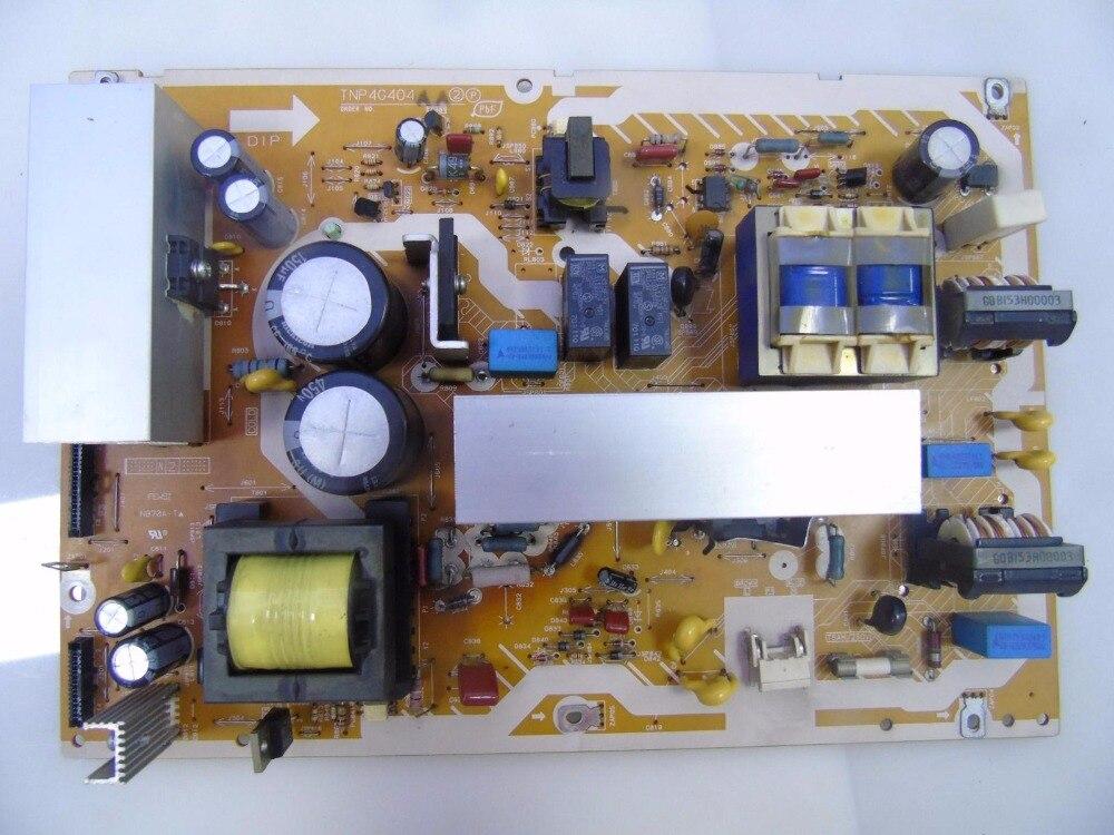 TNP4G404 Good Working Tested цена