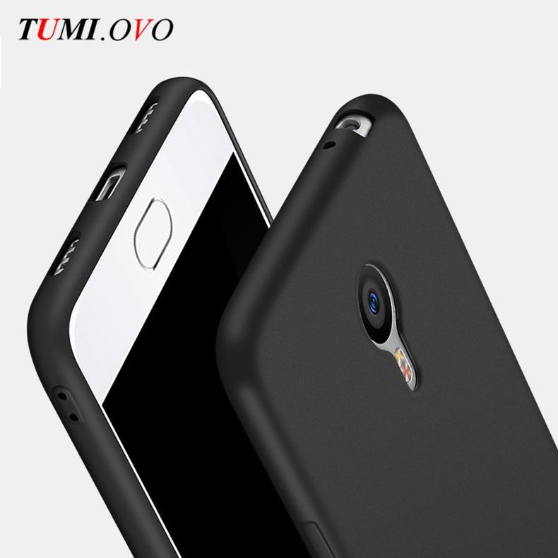 TUMI.OVO Luxury Scrub Silicon Soft TPU Cover Case For