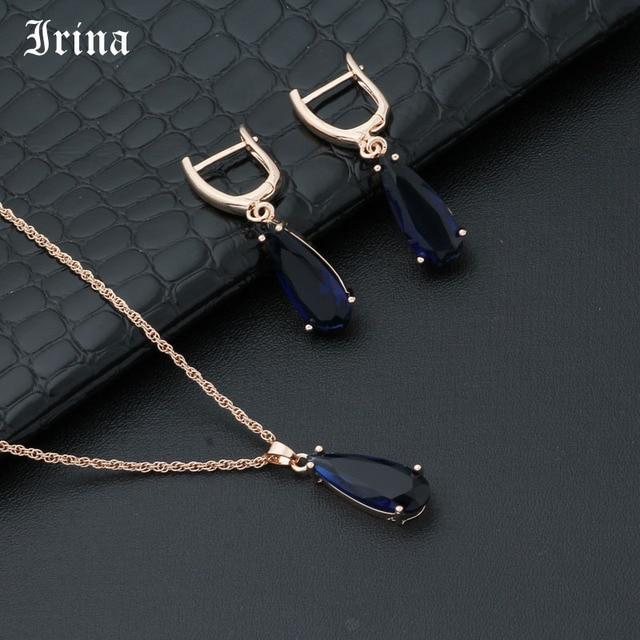 Irina Jewellery Earring...