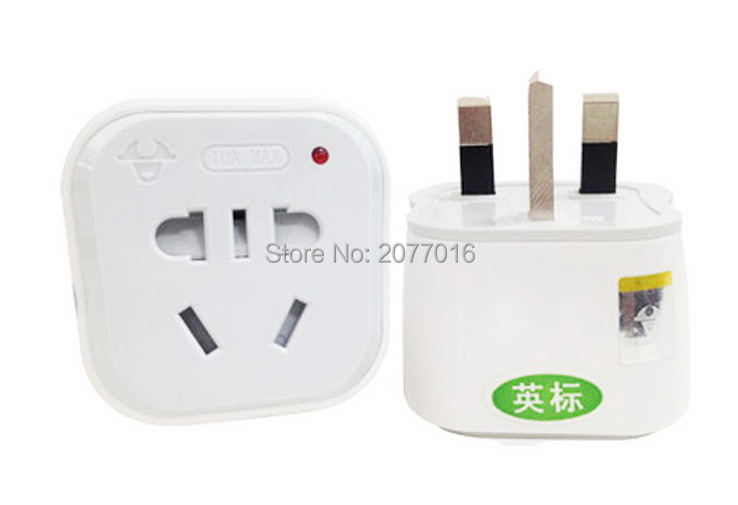 electrical lighting plugs connectors bull universal travel adapter