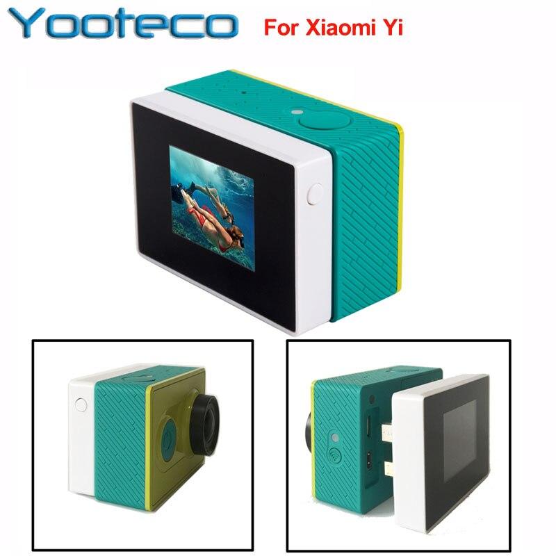 Aliexpress Com Buy For Yi Sport Action Camera