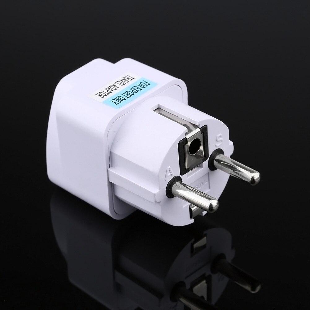 Универсальное зарядное устройство для США, Великобритании, Австралии, ЕС, США, евро, Европы, для путешествий, настенное зарядное устройство ...
