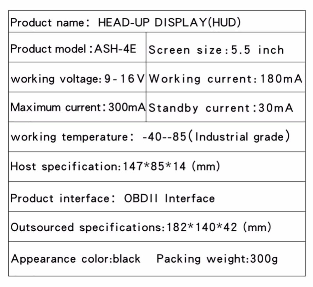 LB9998200-detail (15)