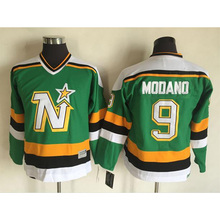 separation shoes 365ec a51de Buy hockey jerseys kids and get free shipping on AliExpress.com