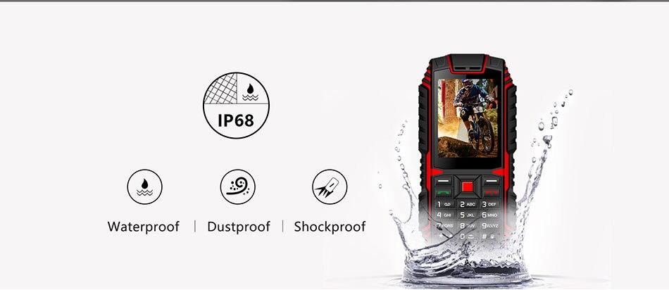 no-smartphones_02