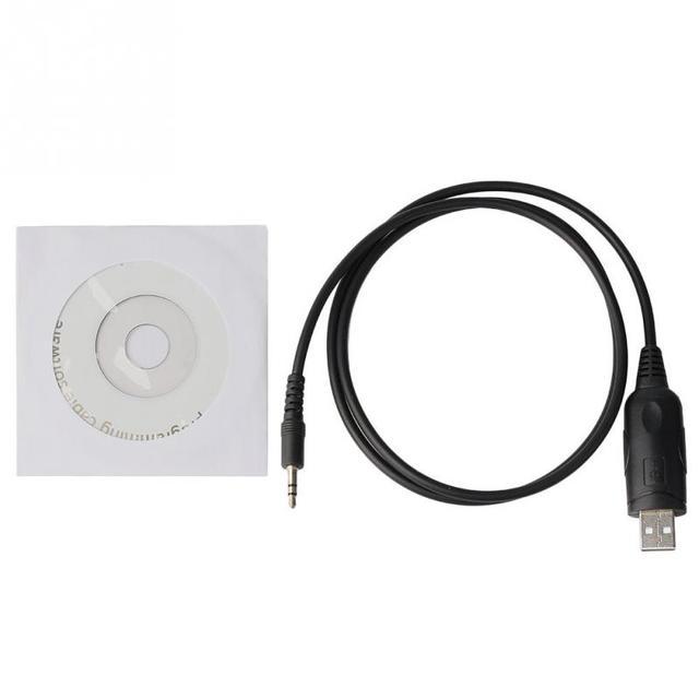 ICOM OPC-478U USB WINDOWS 7 X64 DRIVER