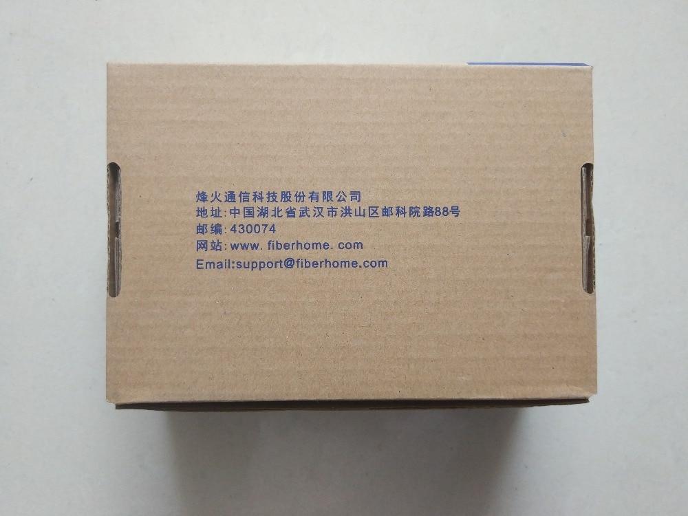 AN5506-01-A(5)