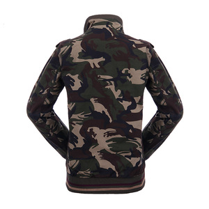 Image 4 - Military Uniform Tactical Camouflage Suits Army Combat Jacket Cargo Pant Uniforme Militar Tactical CS Softair Mens Work Clothes