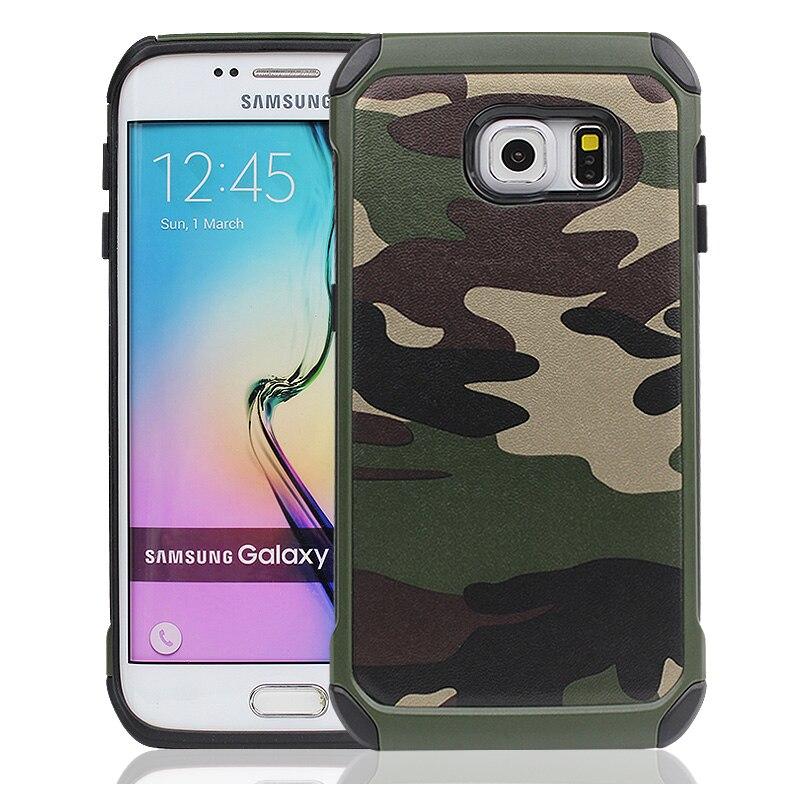 JAMULAR Στρατιωτική θήκη καμουφλάζ για - Ανταλλακτικά και αξεσουάρ κινητών τηλεφώνων - Φωτογραφία 6