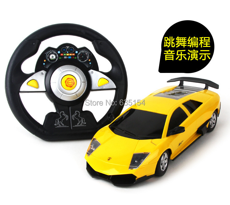 Cool Sports Toys : Online buy wholesale manual steering box from china