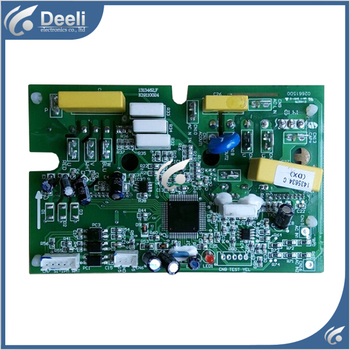 good working for air conditioning board Inverter module of KFR 26W/27FZBPE outdoor board on sale