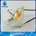 Replacement Projector Lamp Bulb ELPLP56//V13H010L56 for EH-DM3 MovieMate 60 MovieMate 62
