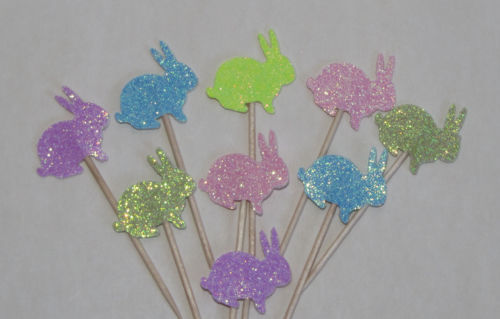 Online Buy Wholesale pastel food coloring from China pastel food ...