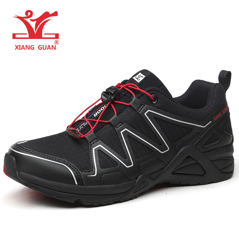 2017 xiang guan running shoes for trends run athletic