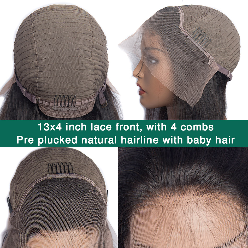 straight-lace-front-wig-details