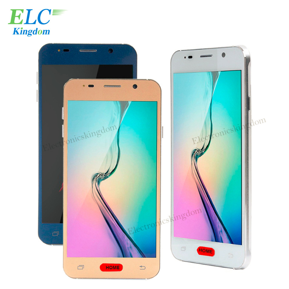Camera Cheap Unlocked Android Phone cheap unlocked 4g android phones promotion shop for promotional 5 inches 1 mobile phone mtk6580 quad core 512mb ram 4gb rom wcdma ips 1280x720 hd multi language phone
