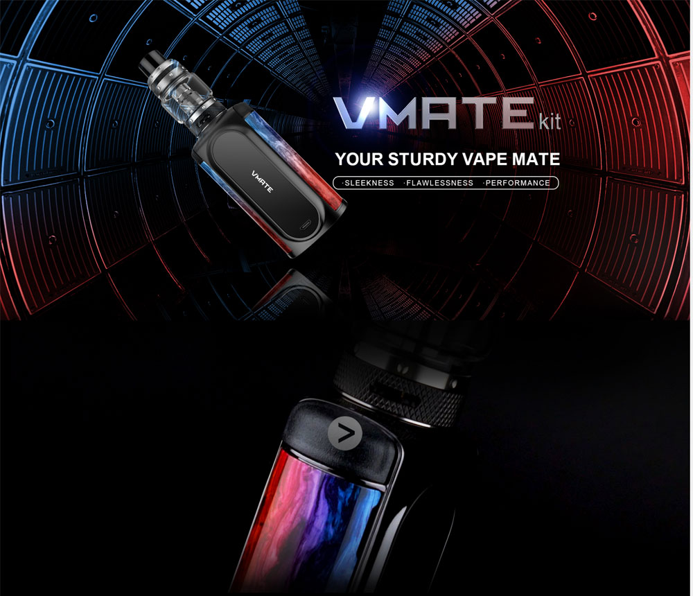 vmate-kit--VOOPOO-VAPE_01