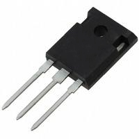 10pcs/lot FGH60N60SFD FGH60N60 60N60 IGBT 600V 120A 378W TO-247 In Stock