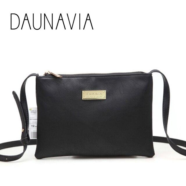 Женщины сумки марка дизайнеры женщины сумка моды кожа женщин посланник плеча сумку женщины ldaies сумки сцепления