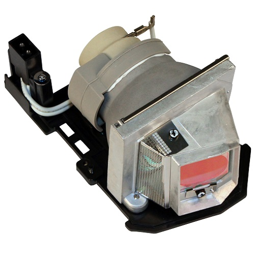 Compatible Projector lamp OPTOMA BL-FP190B/SP.8VF01G.C01/DW326e/DX3246/H180X/W301/X301