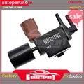 Восстановленный Соленоидный клапан 90910-12089 184600-0160 для TOYOTA COROLLA-LAND CRUISER 90 J9 3 0 Diesel