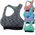 #5008 Women    Bra Camisoles & Tanks Crop Tops Tees Tank Cami  Top Vest Bustier Women S-XL Free Shipping