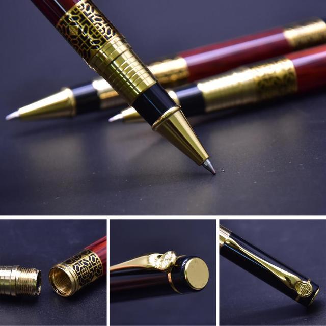 metal pen Luxury pen  3