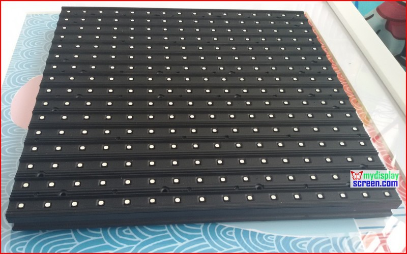 p16-smd-outdoor-4