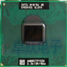 E5-2643 V2 Original Intel Xeon E5-2643V2 CPU 6-cores 3.50GHZ 25MB 22nm processor