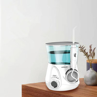 electric Oral Irrigator Waterpulse Dental Flosser for family water flosser Household waterpulse