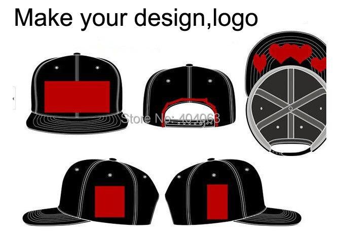 factory wholesale 20pcs!free shipping !custom logo baseball caps,children and adult custom logo caps,make your design 2018 new arrival baseball caps icon logo