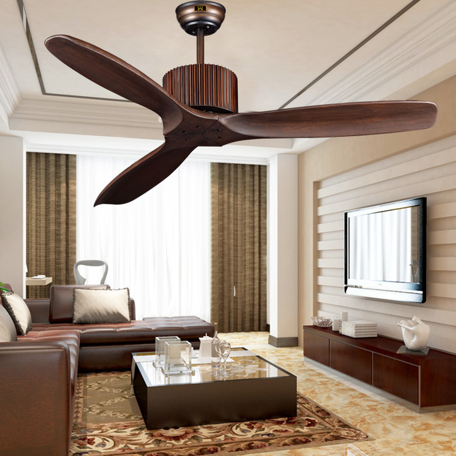 Continental antique wood fan blade ceiling fan lights free continental antique wood fan blade ceiling fan lights free american style wood ceiling fan mozeypictures Image collections