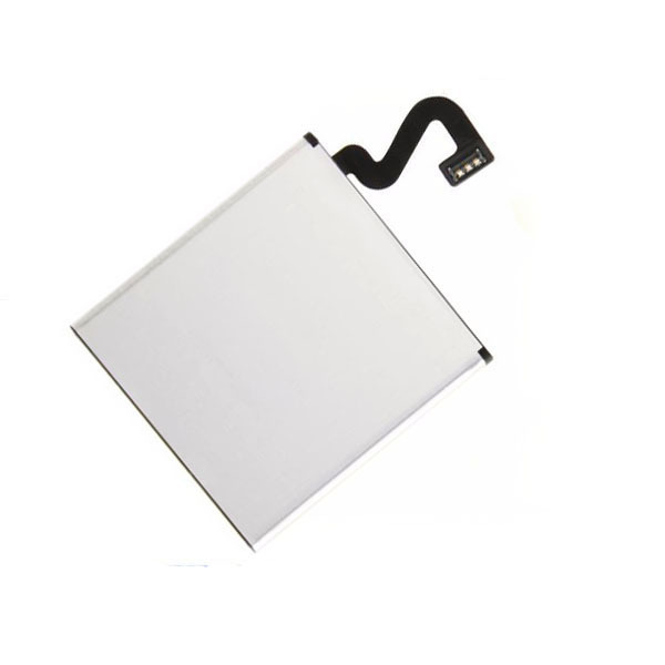 Lithium Ion Battery for Nokia Lumia 920 920T