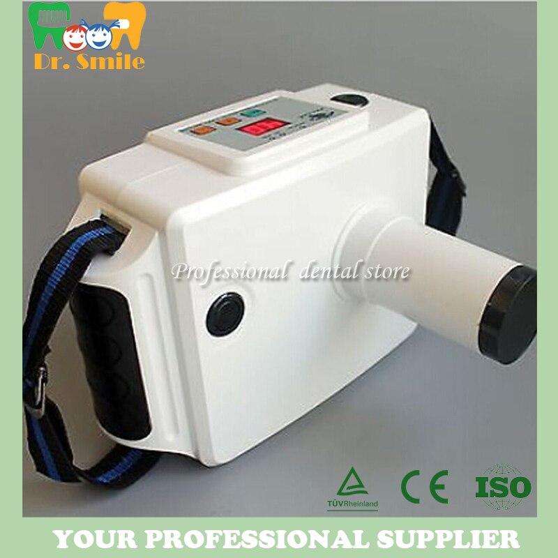 BLX-8 Portable Wireless Digital Dental X-RAY Unit yamato minamoto no eritomo 8 5x19 5x120 et45 d74 1 x ray 22