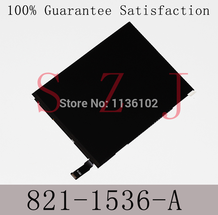 New 7.89 inch Mini tablet computer LCD screen display for U35gt u55gt B080XAN01 Free shipping цена 2016