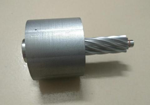 bafang 8fun bbs hd 48v1000w rotor para substituicao frete