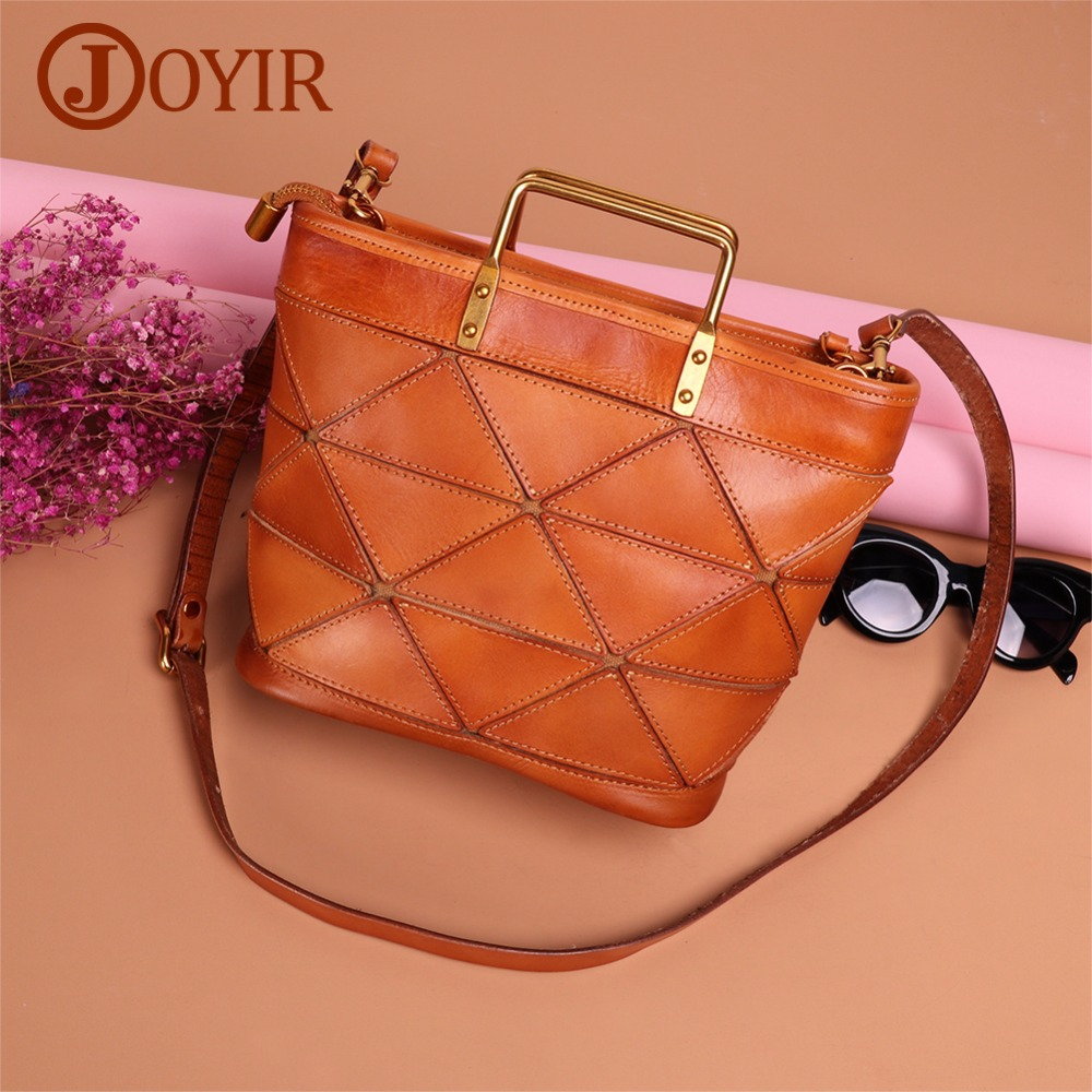 Women Genuine Leather Luxury Handbags Women Bags Designer Vintage Shoulder Crossbody Bag Bolsa Feminina Bags For WomenWomen Genuine Leather Luxury Handbags Women Bags Designer Vintage Shoulder Crossbody Bag Bolsa Feminina Bags For Women